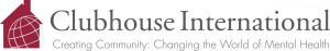 Clubhouse international